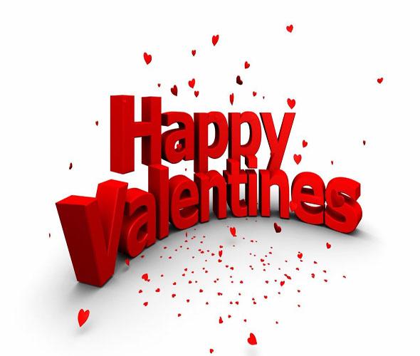 Happy-Valentines-Day-Wallpaper-03-copy.jpg