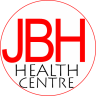 JBH Health Centre 7725 Birchmount Rd, Unit 35 (at 14th Avenue) Markham, ON L3R 9X3 416-800-8026