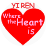 ❤ Yi Ren Spa ❤ Where the Heart is | E112-3262 Midland Ave E | Scarborough | 416~298~2878