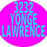 3232 Yonge Lawrence Spa | 3232 Yonge St, N. Of Lawrence | 416-241-6621